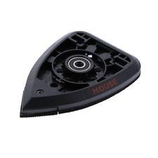 Black & Decker OEM 90604245 replacement sander platen assembly BDCMS20B BDEMS600