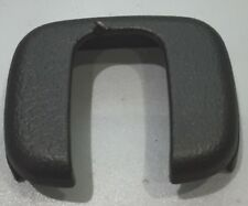 Honda CRX ESi VTi SiR Delsol  Rear View Mirror Cover