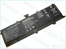 Batterie ASUS C21-X202 - 5000 mah 7,4v