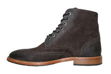 BOSS Orange Schuhe Stiefel Gr. 45 UK 11 US 12 *NEU*