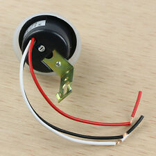 Adjustable Auto Photo Control Sensor Light Switch Rainproof DC 12V 10A