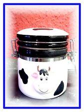 Markenlose Produkte zum Kochen & Genießen aus Keramik für die Küche