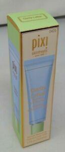 "PIXI - Skintreats - CLARITY LOTION - ""Ceramide & Willow Bark"" -1.7oz/50mL - NEW"