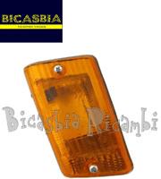 0327 - 234065 - FRECCIA POSTERIORE COMPLETA DESTRA VESPA 50 125 PK XL RUSH N V