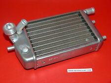 Radiateur moto trial Gasgas pièce 125-2002 BT120232000