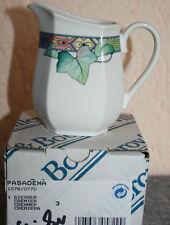 Pasadena Milchkännchen Villeroy & Boch NEUWARE