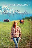 Complete Set Series - Lot of 4 Washington books by Wanda E. Brunstetter/Snelling