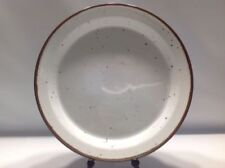 Dinner Plate & Vintage Original Dansk China u0026 Dinnerware | eBay