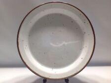 Dinner Plate & Vintage Original Dansk China u0026 Dinnerware | eBay