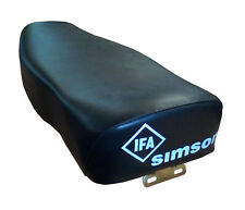 Simson 10522