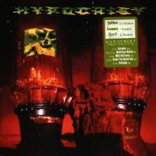 Hypocrisy - Hypocrisy - Reissue (NEW CD)
