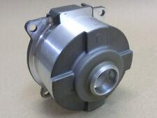 Ersatzteil Getriebegehäuse Getriebe Gehäuse für Milwaukee M18 Schlagschrauber