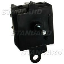Napa / BWD HS300 HVAC Blower Control Switch Front HS319 [G4A]