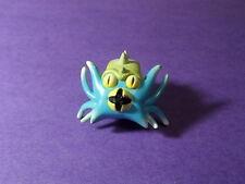 U3 Tomy Pokemon Figure 1st Gen  Omastar