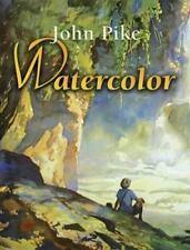 Watercolor (Paperback or Softback)
