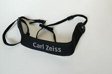 Carl Zeiss  Tragriemen für Bessa III oder Fernglass Riemen,  Strap, Gurt ,-6385