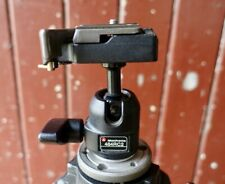 Manfrotto 484RC2 Ball head