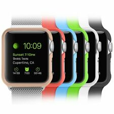 Fintie Apple Watch Case 6 Color Pack [42mm]
