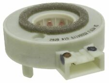 Steering Wheel Motion Sensor Wells SU7858
