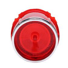 1965 Chevy Bel Air Tail Light Lens