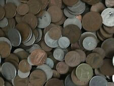 More details for ireland coins from bulk | bulk coins | pennies2pounds