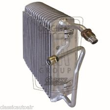 1980-81 Camaro Z-28 A/C Evaporator Coil Core Air Conditioning Ac Z28 Chevy
