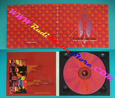 CD GELEE ROYALE Live im roten salon DIGIPACK 2000 MRTZ'00 (Xs9 ) no lp mc dvd