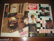 AUTOSPRINT 1978/44=BERNIE ECCLESTONE=BALESTRE=NILSSON=PATRESE=ARROWS=SISLEY=