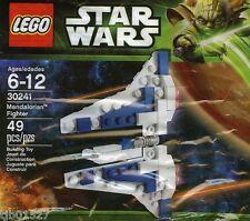 Lego Star Wars Mandalorian 30241 Polybag BNIP