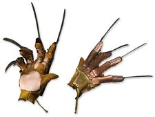 Nightmare On Elm Street - Freddy Krueger Prop Replica Glove - NECA