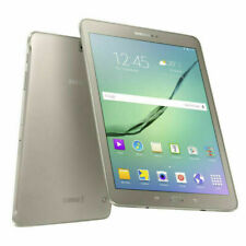 Samsung Galaxy Tab S2 SM-T713 - 32GB, 8 Inch, Gold