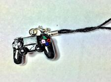 PS4 / PLAYSTATION 4 GAME CONTROLLER  CHARM