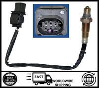 Oxygen Lambda Sensor 5 Wire FOR Land Rover Freelander Range Rover Evoque Mk3 2.2