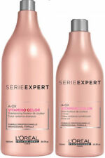 L'Oréal Shampoo Hair Relaxers & Straightening Products