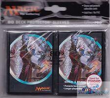 Dovin Baan KALADESH ULTRA PRO MTG deck protectors card sleeves FOR MTG