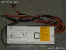 Dell Vostro 220s Fuente de Alimentación para Ordenador Sobremesa 250W Psu W210D