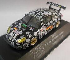 Véhicules miniatures Onyx pour Porsche 1:43