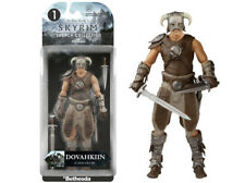 Funko Legacy Collection Elder Scrolls V Skyrim: Dovahkiin Action Figure Toy 6605