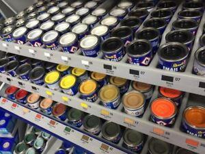 Revell Enamel Model Hobby Paint - 14ml Tins - Multi-Buy Discount