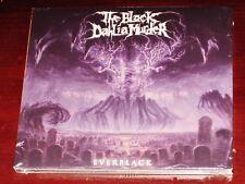 The Black Dahlia Murder: Everblack CD 2013 Metal Blade Records USA Digipak NEW