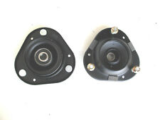 Mitsubishi Eclipse 2000-2005 Strut Mount Front Upper Right And Left Side 2Pc