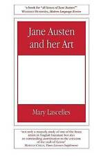 Jane Austen and Her Art-ExLibrary