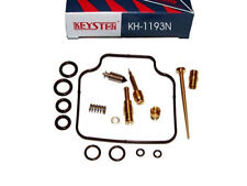 KEYSTER kit Joint de carburateur HONDA CB 450 S PC17, 450 S, réparation