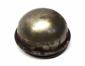 John Deere Extension Cap R50992 NOS