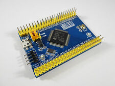 Arduino IDE kompatibles Board STM32 STM32F103VCT6 ST ARM 32-bit Cortex -M3 197