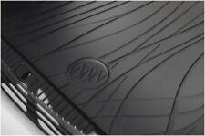 GM All Weather Cargo Floor Mat Black Fits 2014 2015 2016 2017 Buick Verano