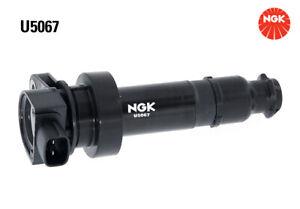 NGK Ignition Coil U5067