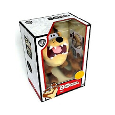Looney Tunes Taz 80th 80 Years Plush Limited Edition Collectable Boxed