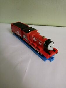 Tomy Trackmaster 2009 RC James