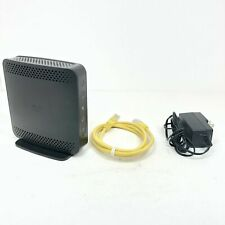 Cisco AT&T Microcell Wireless Cell Signal Booster Tower Antenna DPH-154